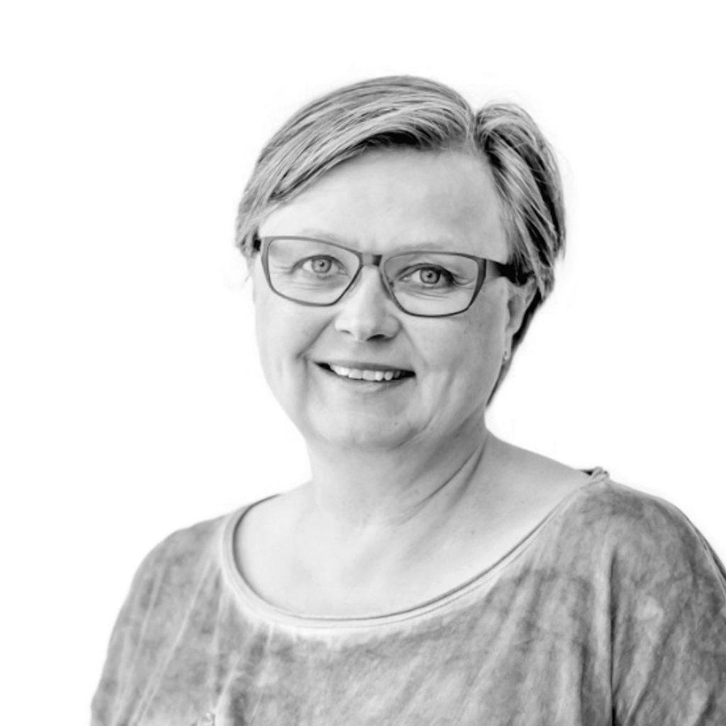 Mai-Britt Herløv Petersen