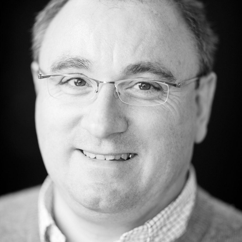Niels Lund Poulsen