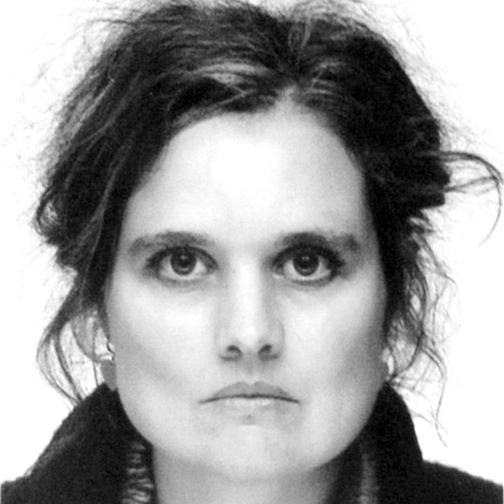 Olivia Lønne Poulsen