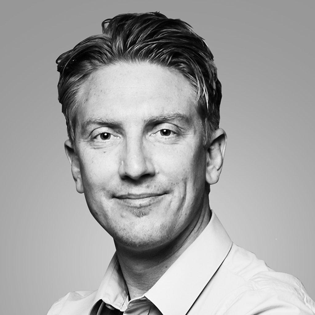 Rasmus Schiellerup