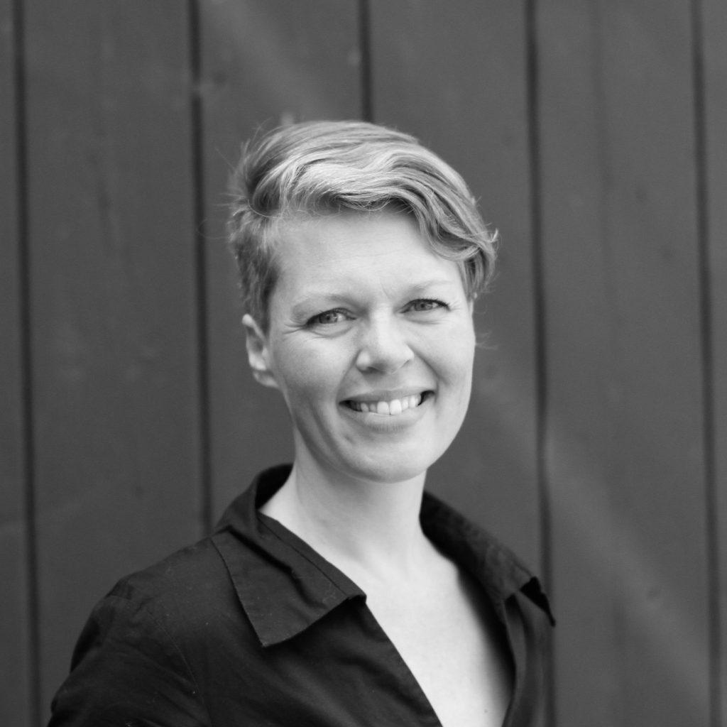 Mia Søiberg