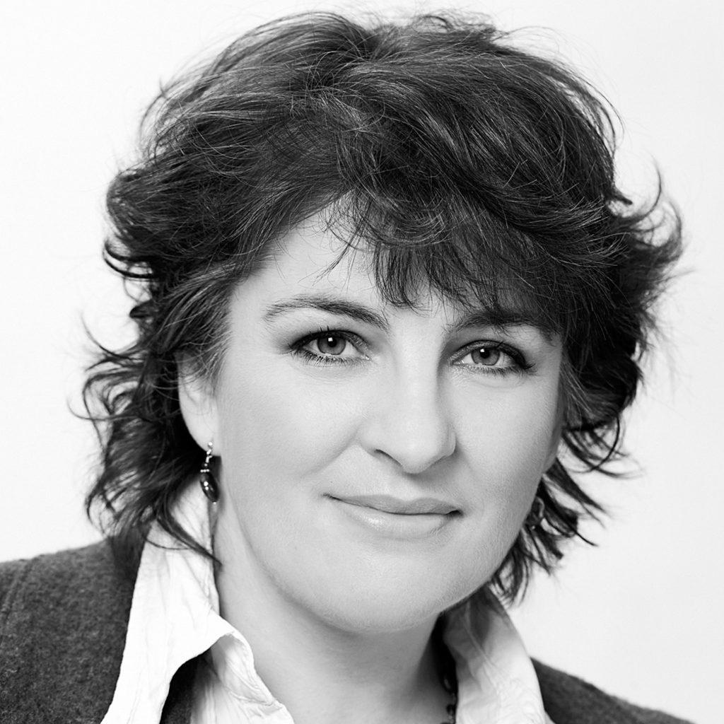 Hanne Dorthe Sørensen
