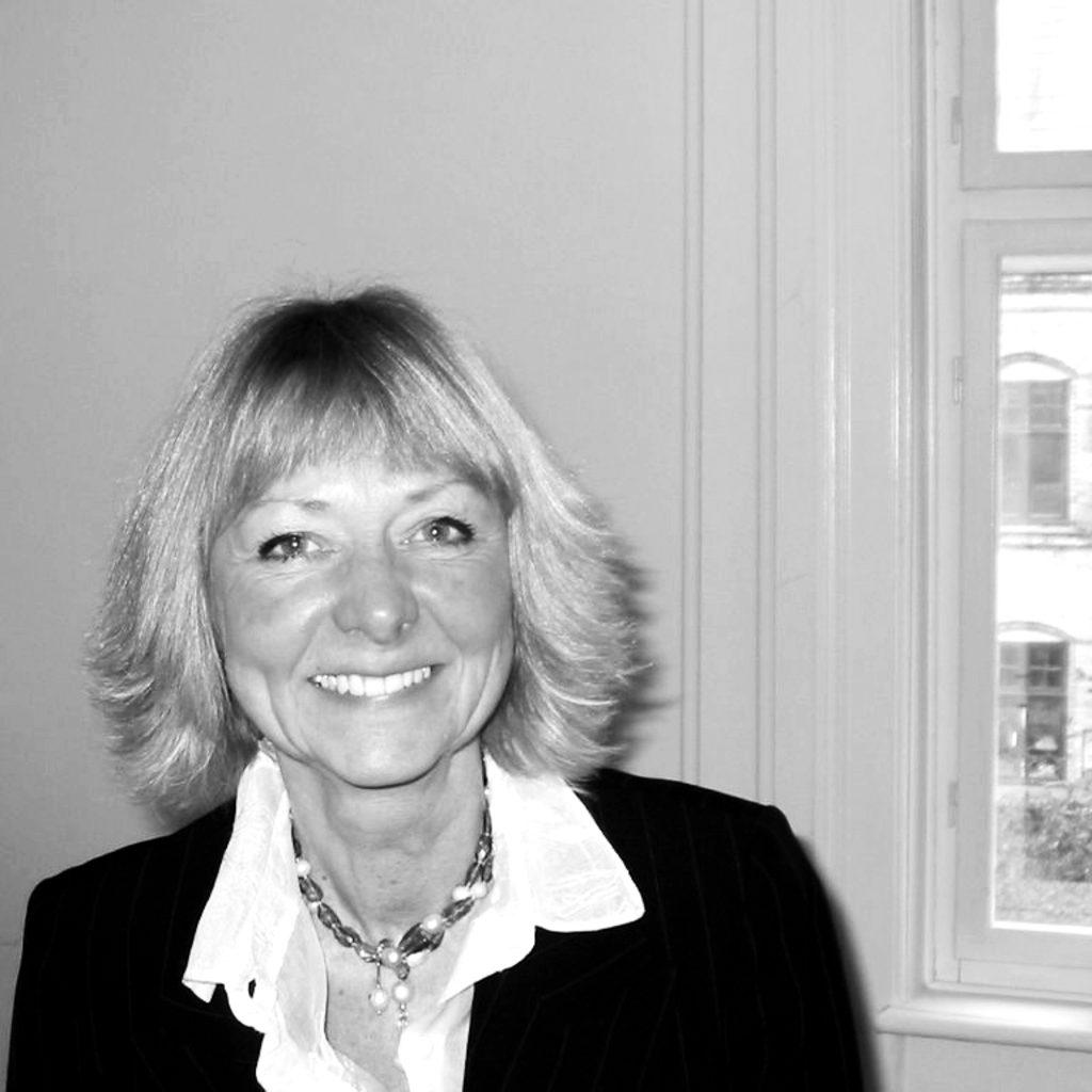 Susanne Ploug Sørensen