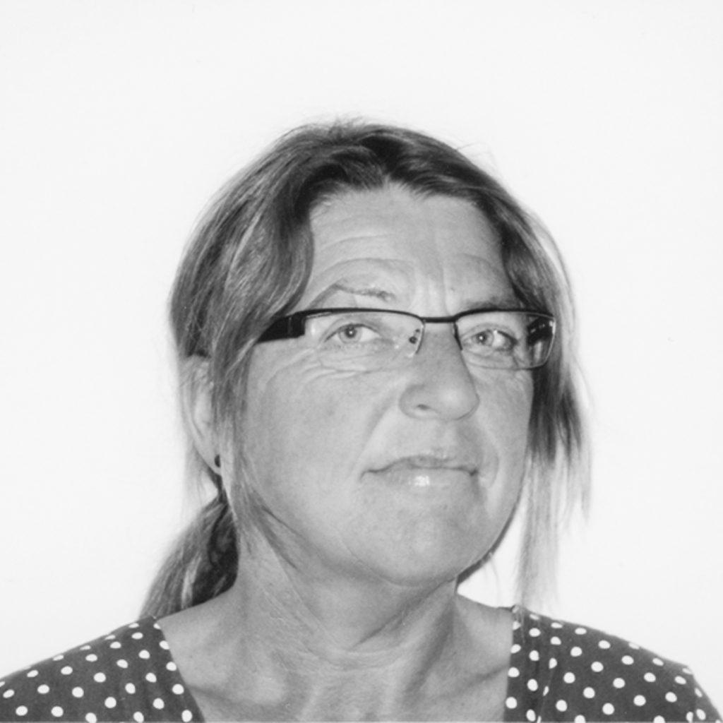 Birgit Trembacz