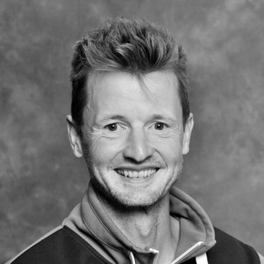 Peter Arnborg Videsen
