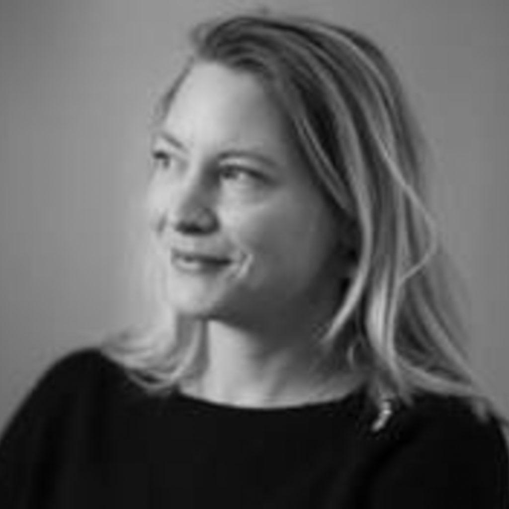Ditte Alexandra Winther-Lindqvist