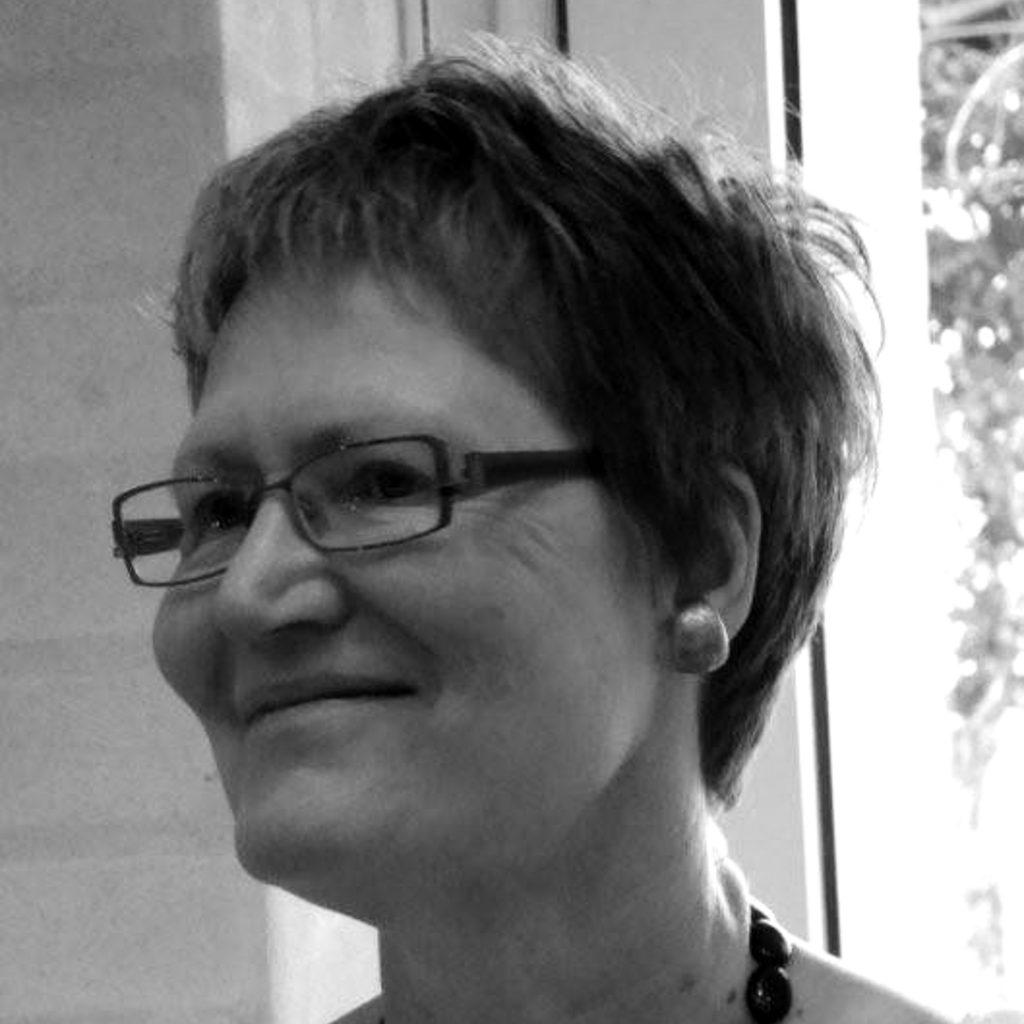 Ane-Marie Erenbjerg
