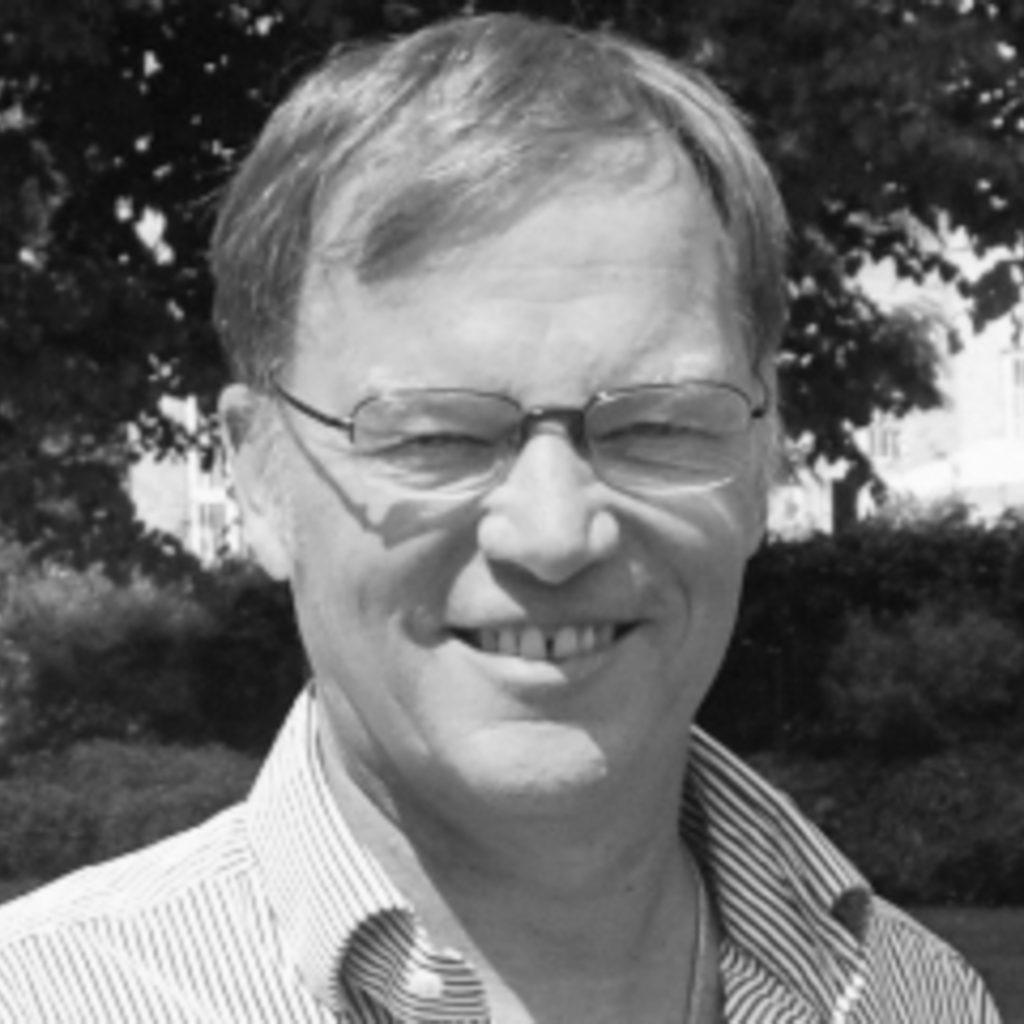 Erik Simonsen