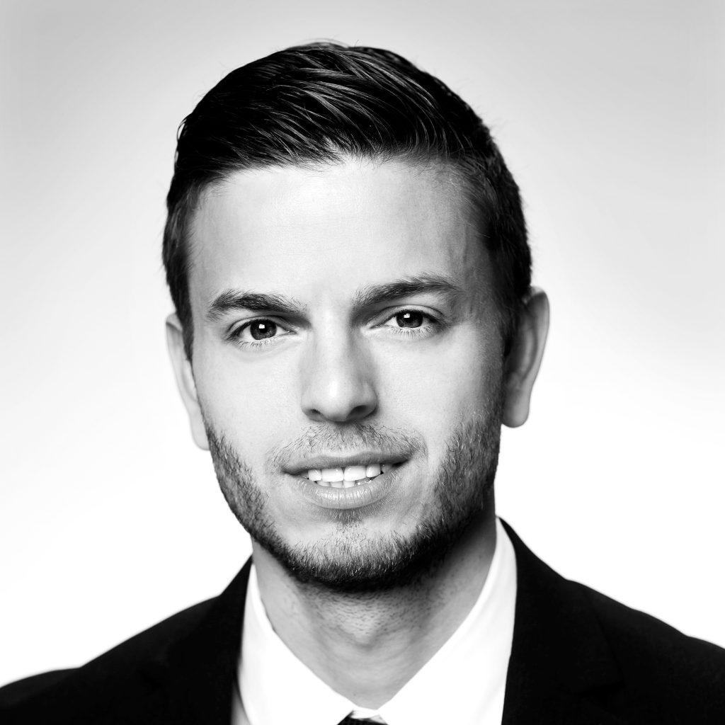 Rasmus Lund-Nielsen